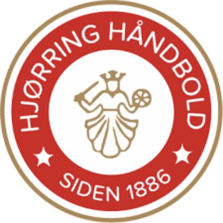 Hjørring Håndbold