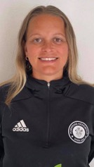 Kristine Mygind Rokkjær