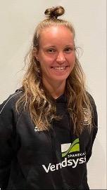 Anne Louise Vanggaard