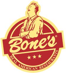 Bones Hjørring