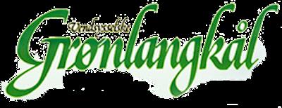 Vendsysselske Grønlangkål