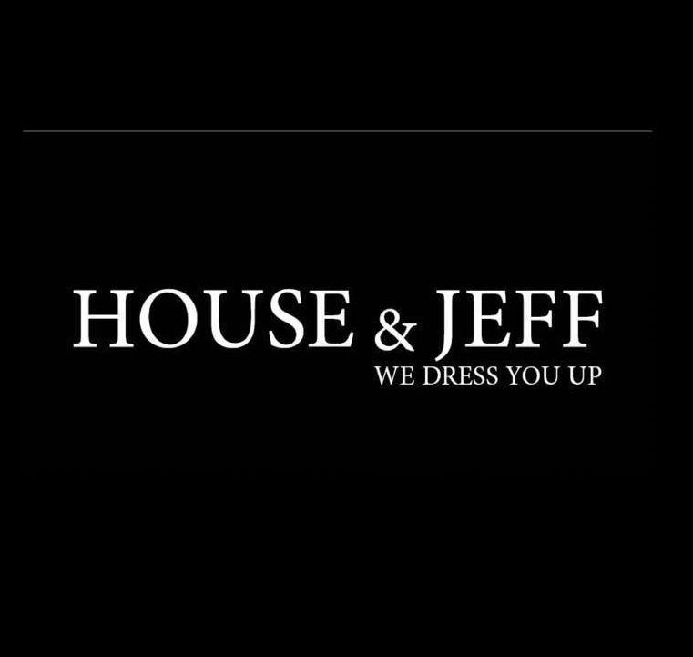Hous & Jeff