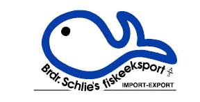 Brdr. Schlies Fiskeeksport
